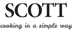 SCOTT Hong Kong Logo